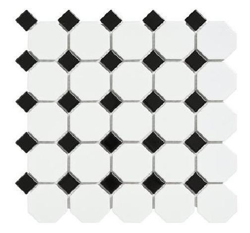 mosaicsein